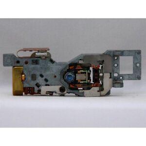 Onkyo MD 2321 Mini Disc Recorder Lasereinheit NEU!