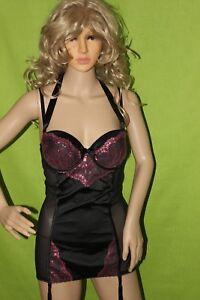 Ann-Summers-Body-Suspender-BNWOT