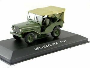 Delahaye-VLR-1950-ATLAS-1-43