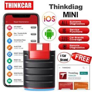 2020-Easydiag-Thinkdiag-MINI-ABS-SRS-Bidirection-Control-OBD-Car-Diagnostic-Tool