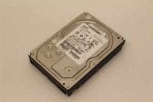 "HUS723030ALS640 0B26311 3TB 3.5/"" SAS HDD 7200 RPM 64MB Cache 6Gb//s TESTED HGST"