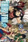 Fairy Tail + von Hiro Mashima (2016, Taschenbuch)