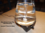 Stir-Starter-Magnetic-Stir-Plate-For-Home-Brewers-Ships-Today-WHSE-Direct