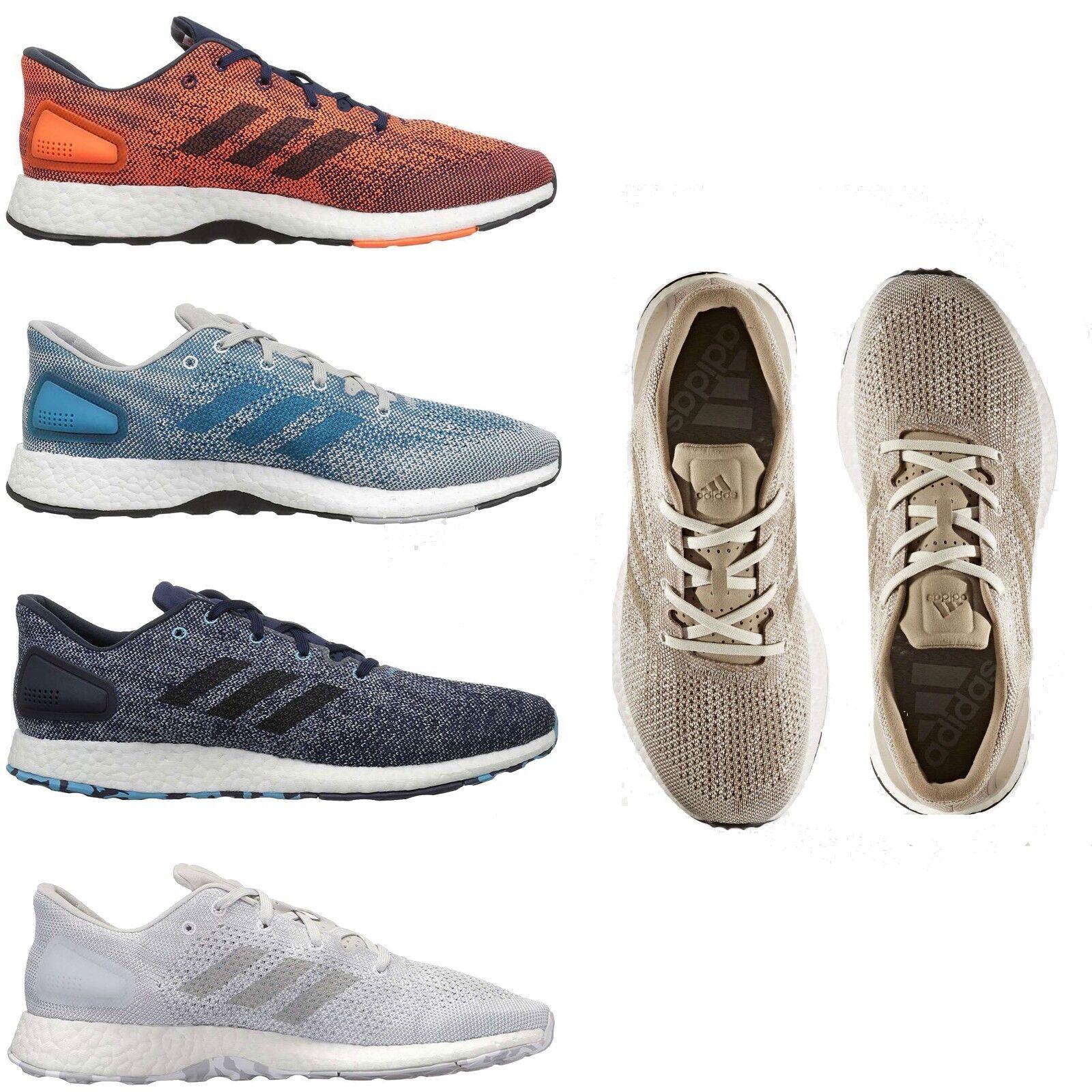 Neue adidas - - - männer pureboost dpr neutrale läufer schuhe aus turnschuhen 2c363b