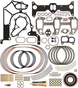 Details about AtkinsRotary Master Rebuild Kit Engine Fits: Mazda Rx8 Rx-8  4-Port 2004 To 2008