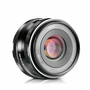 Meike-35mm-F1-7-Manual-Focus-Prime-Lens-for-Micro-M4-3-Olympus-Panasonic-cameras