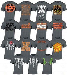 Halloween T-shirt ALL STYLE Halloween Shirts Costume Rib cage ...