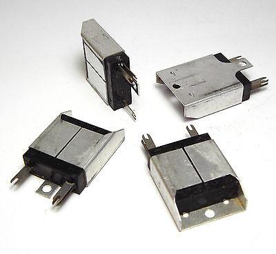 NOS 600 mA BY 122 Radio Gleichrichter BY122 42V 4x Brücken-Gleichrichter