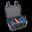 Autel-Robotics-EVO-Drone-with-Hard-Shell-Case-600000245 thumbnail 1