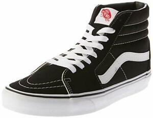 vans high tops all colors