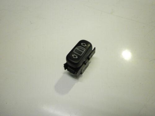 Mercedes Benz SLK R170 Schalter Fensterheber links oder rechts 1708201510