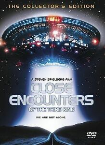 Close-Encounters-of-the-Third-Kind-DVD-2001-Digipak-Collectors-Edition