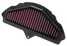 K&N AIR FILTER FOR KAWASAKI ZX1000 NINJA ZX10R 2008-2010 KA-1008