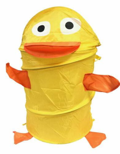 Kinder Aufbewahrung Wanne Mit Deckel Falten Speicher Wannen Spielzeug Korb Wäsch