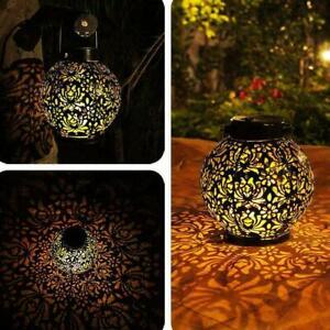 Solar-LED-Powered-Morrocan-Lantern-Decorative-Hanging-Lamp-Light-Outdoor-C6X7