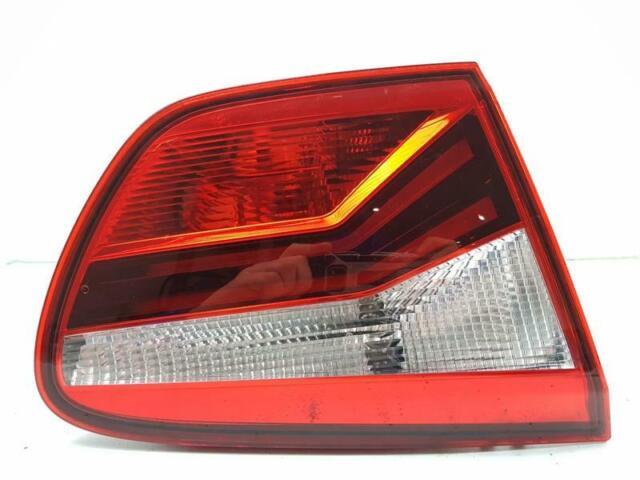 2012-2017 MK4 FL SEAT Ibiza FR Estate REAR LED INNER TAIL LIGHT LH Passenger
