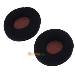 2pcs-Replacement-Ear-Pads-Cushion-Cover-for-Sennheiser-Momentum-On-Ear-Headphone