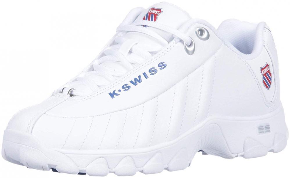 K-Swiss K-Swiss K-Swiss Donna  ST329 CMF Training scarpe aec509