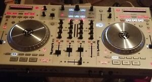 numark ns6 virtual dj 7