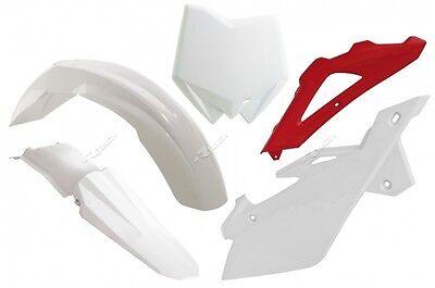 Tc-te 250-310-450-510 Streng Kit Kunststoffe Husqvarna Cr-wr 125 Cr-wr 250-300