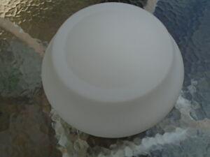 hampton bay gazebo ceiling fan replacement globe shade. Black Bedroom Furniture Sets. Home Design Ideas