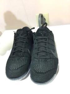 Xi 20 estaciones Kobe Nike Elite TwxHq5F0