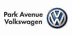Park Avenue Volkswagen
