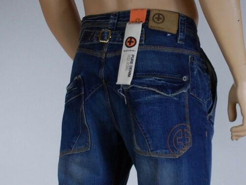 Kuyichi Coton W 29 T 40 Homme Jeans 38 Taille Bio 32 L 4gan6xwBW