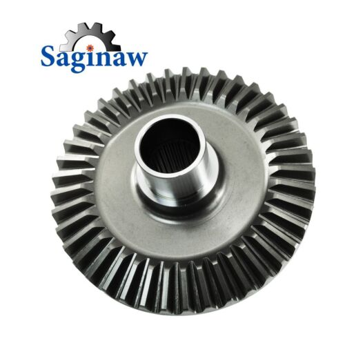 Differential Ring Crown Gear fits Honda TRX450 S ES 98~01