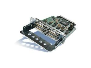 USED-Cisco-HWIC-4A-S-4-Port-Async-Sync-Serial-High-Speed-WAN-Interface-Card