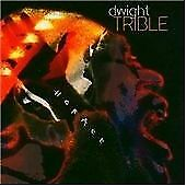 Dwight Trible : Horace CD (2018) ***NEW*** Highly Rated eBay Seller Great Prices