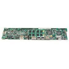 Dell Adamo 13 Intel 2.13GHz 4GB Integrated Motherboard CY1M4 0CY1M4
