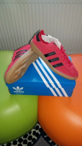 Trainers Genuine bermuda Originals 8 Uk Size Adidas Eur 100 42 Ugt6qw