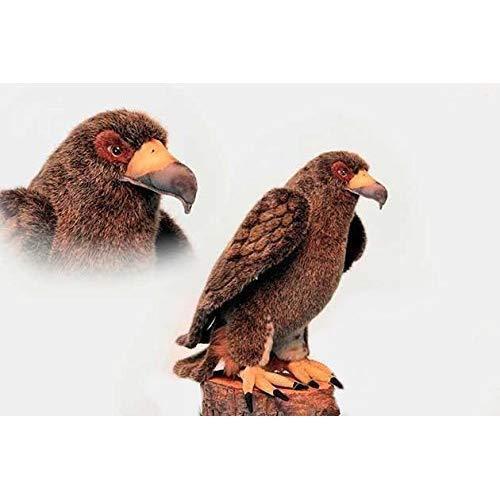 Golden eagle no4487 (japan - import)