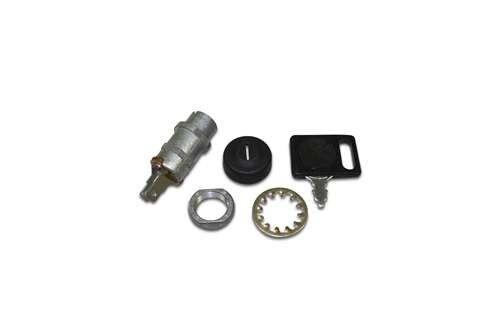 Genuine OEM Ariens Sno-Thro Switch Assembly 52406900