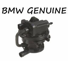 """BMW E38 E39 Z3 Fuel Vapor Detection Pump """"Leak Diagnostic Pump"""" Brand New"""