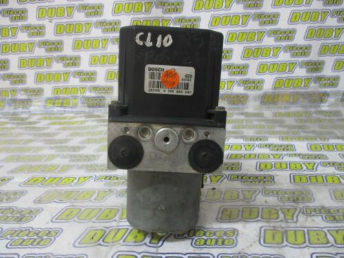 Capteurs de vitesse ABS avant Gauche /& Droite O S N S 1j0927803 1J0927804 VW AUDI SEAT