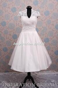 UK-1303-short-wedding-dresses-tea-length-below-knees-1950s-60s-50s-1960s-kate