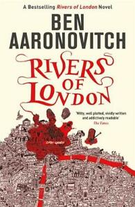 Rivers-of-London-Rivers-of-London-1-Ben-Aaronovitch-New