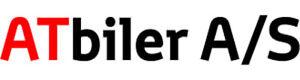 ATBiler Fredericia A/S