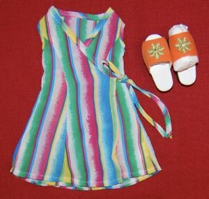 "Just Pretend Doll Outfit Clothes Fits 18/"" Slim Magic Attic Tonner 22"