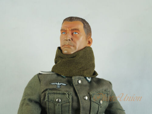 Dragon 1:6 Scale DML Action Figure US Military Airborne USMC Army Scarf DA275