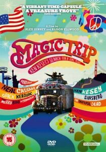 Magic-Trip-DVD-Region-2