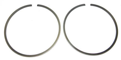 827179A 12 WSM Mercury Mariner 75-300 HP Piston Rings 200-45 OE 39-827179A 12