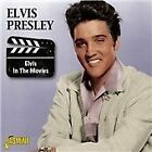 Elvis Presley - Elvis in the Movies (2009)