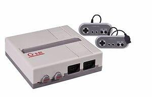 NES-8-Bit-Entertainment-System-Console-Gamerz-Tek-BRAND-NEW-Nintendo