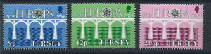 Jersey-N-314-16-MNH-1984-Europa