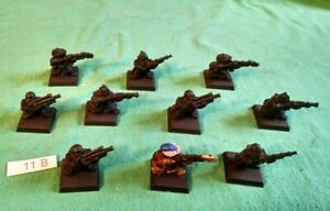 lot-11B-Dwarf-Thunderers-Metal-OOP