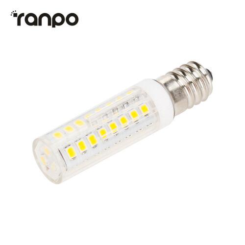 LED Ceramic G9 G4 E14 Lamp Bulb 6W 9W 12W Light For Chandelier Replace AC 220V