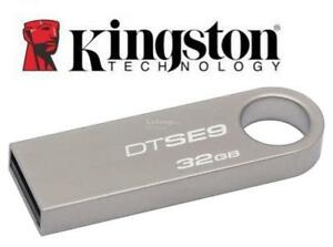KINGSTON-Cle-USB-32-go-USB-3-0-100-ORIGINAL-32-GB-FLASH-DRIVE